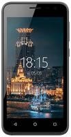 Смартфон BQ-Mobile BQ 4501G Fox Easy