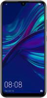 Смартфон Huawei P Smart (2019) 3/32Гб