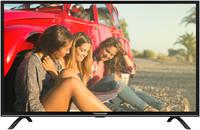 """Телевизор Thomson T43FSE1170 (43"""", Full HD, Direct LED, DVB-T2/C/S2)"""