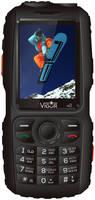 Защищенный телефон Wigor H2