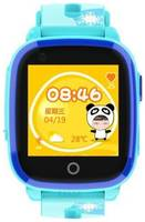 Детские смарт-часы Smart Baby Watch DF33