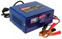 Инверторное зарядное устройство ИЗУ-8 ИЗУ-8