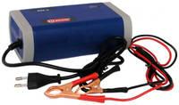 Инверторное зарядное устройство ИЗУ-6 ИЗУ-6