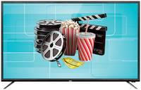 Телевизор BBK 50LEX-7027/FT2C (50″, Full HD, LED, DVB-T2/C, Smart TV)