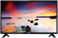 """Телевизор BBK 32LEM-1043/TS2C (32"""", HD, LED, DVB-T2/C/S2)"""