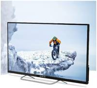 Телевизор Polarline 40PL51TC (40″, Full HD, Direct LED, CI+, DVB-T2/C)