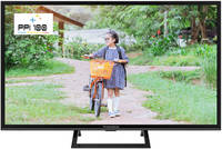 LED телевизор HD Ready Thomson T32RTE1250