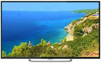LED телевизор Full HD POLARLINE 43PL52TC-SM