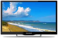 LED телевизор HD Ready POLARLINE 24PL12TC