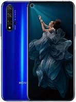Смартфон Honor 20 6/128Гб