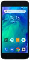 Смартфон Xiaomi Redmi Go 1/8Гб