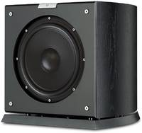 Сабвуфер Audiovector SR Sub Super Ash