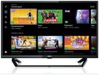 LED Телевизор HD Ready BBK 32LEX-7253/TS2C