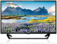 LED Телевизор HD Ready BBK 32LEM-1053/TS2C