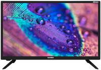LED Телевизор HD Ready Telefunken TF-LED24S22T2
