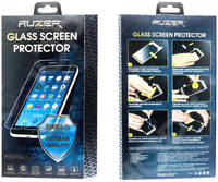 Защитное стекло Auzer AG-SS 6