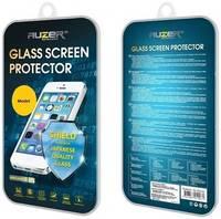 Защитное стекло Auzer AGM-SAI 6 (Pink)