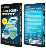 Защитное стекло Auzer AG-SSG 4
