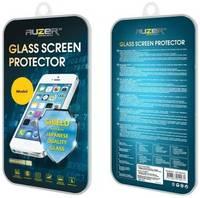 Защитное стекло Auzer AG-SAI 6
