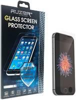 Защитное стекло Auzer AG-SAI 5