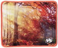 VS Коврик для мыши Времена года Осень
