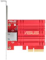 Сетевой адаптер ASUS XG-C100C