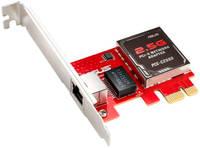 Сетевой адаптер ASUS PCE-C2500