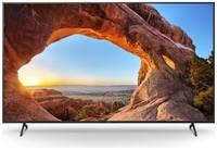 LED Телевизор 4K Ultra HD Sony KD75X85TJ