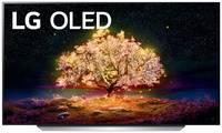 OLED Телевизор 4K Ultra HD LG OLED65C14LB