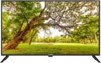 LED Телевизор Full HD Telefunken TF-LED42S60T2S