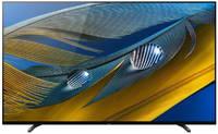 OLED Телевизор 4K Ultra HD Sony XR65A80J