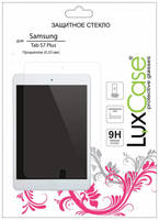 Пленка для планшета Luxcase Glass для Samsung Galaxy Tab S7+
