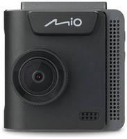 Видеорегистратор MIO ViVa V21 [442n67600003]