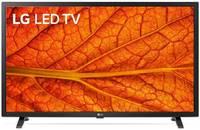 LED Телевизор Full HD LG 32LM6370PLA