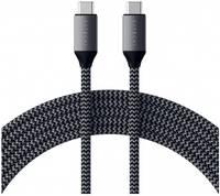Кабель Satechi ST-TCC2MM USB-C - USB-C (ST-TCC2MM)