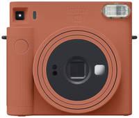 Фотоаппарат моментальной печати Fujifilm INS SQ 1