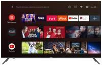 LED Телевизор 4K Ultra HD Haier 65 Smart TV MX