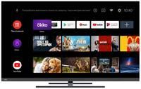 LED Телевизор 4K Ultra HD Haier 65 Smart TV AX