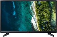 LED Телевизор HD Ready Sharp 32CB3E AQUOS 32CB3E