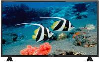 LED Телевизор Full HD Starwind SW-LED42BB200