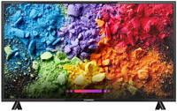 LED Телевизор Full HD Starwind SW-LED42SB300 SW-LED42SB300 Smart