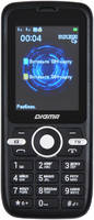 Мобильный телефон Digma Linx B240 (LT2058PM)