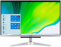 Моноблок Acer Aspire C22-963 (DQ.BEPER.008)