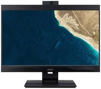 Моноблок Acer Veriton Z4870G (DQ.VTQER.023)