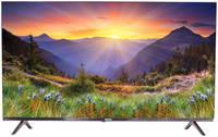 LED Телевизор Full HD Doffler 40GFS67