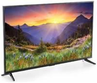 LED Телевизор 4K Ultra HD Amcv LE-55ZTUS30