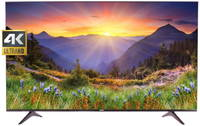 LED Телевизор 4K Ultra HD Doffler 55GUS86