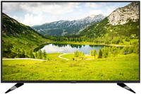 LED Телевизор HD Ready Thomson T32RTE1300