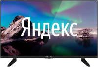 LED Телевизор HD Ready Vekta LD-32SR5112BS