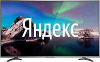 LED Телевизор 4K Ultra HD Vekta LD-50SU8921BS